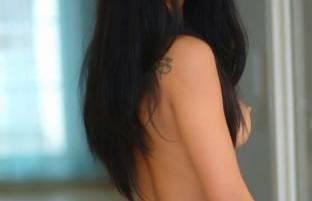 Body Massage Taranto
