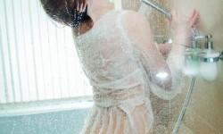 desideria annunci erotici ragazza cinese padova