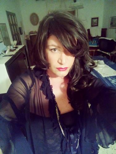 Cerco sesso su bacheca incontri incontri padrone dating kpop for Cerco cose gratis
